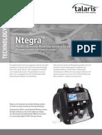 Ntegra-8880-1