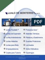Juntex de Mty-Productos.pdf