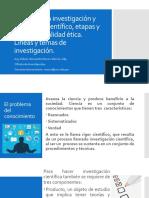 La_ciencia__la_investigación_y_el_método_científico.pdf