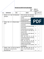 kisi-kisidansoal-161118133211.pdf