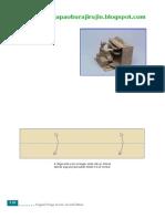Origami Design Secrets Second Edition Pdf