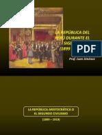 4repbicadelpersigloxx1899-1948-120201231033-phpapp01.pdf