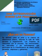 introduccion-finanzas-ppt