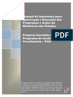 Manual Misisterio das Cidades.pdf