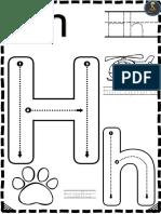Abecedario-direcional-8-13.pdf