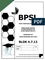 BPSL-BLOK-13-BEDAH-MULUT-SKILL-LAB-2014-booklet.pdf