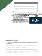 lpord01.doc