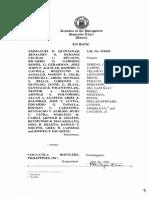 QUINTANAR VS COCA COLA GR nO. 210565.pdf