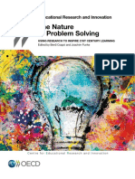 OECD-The Nature of Problem Solving.pdf