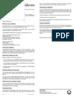Caustinerf Deciduous bahan devital desidui.pdf