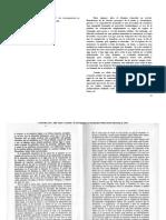 25_clastres_sobre_el_etnocidio.pdf