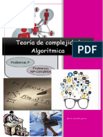 Teoria_de_complejidad_Algoritmica.pdf