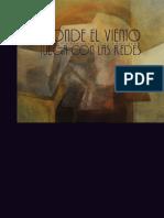 ARTE DEL  PERU  CONTEMPORANEO.pdf