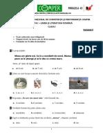 Subiect_si_barem_LimbaRomana_EtapaI_ClasaI_10-11.pdf