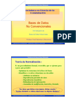 U1-3-Norm.pdf