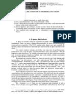 AULA 01 – A IGREJA DE CORINTO E OS PROBLEMAS NO CULTO.pdf