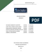 Proceso Estrategico 2 Entrega Final Corrección 3