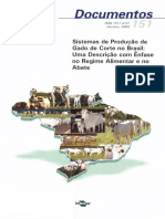 Sistemas-de-producao-de-gado-de-corte-no-brasil.pdf