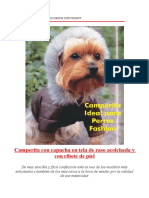 abrigosperros.pdf