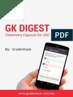 Chemistry-1.pdf