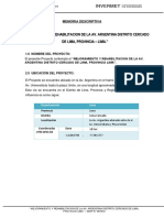 Memo Descriptiva Argentina Rev(03)