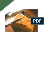 Razonamiento Verbal Ejercicios Basicos.pdf