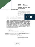 REMITE COMPROBANTE DE PAGO.docx
