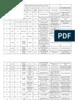 55 HeidiSongs Pacing Guide Schedule