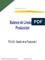 BALANCEO-DE-LINEAS.pdf