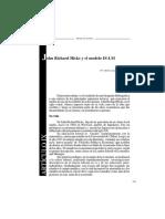 Dialnet-JohnRichardHicksYElModeloISLM-4005845.pdf