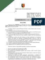(02816-08 CM São José de Caiana - 2007.doc).pdf