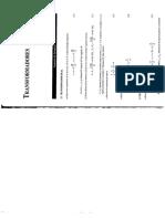 fraile_mora_Ejerc_resueltos.pdf