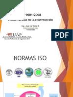Cap 7 ISO 9001