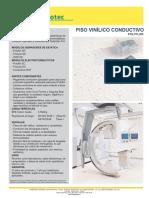 75052-PISO_VINILICO_CONDUCTIVO_-_Polyflor[1]
