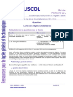 06_Hist_Th3_Q2_la_fin_des_regimes_totalitaires_VF_459199.pdf