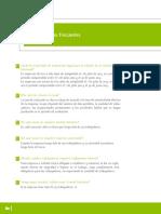 listado_de_preguntas_frecuentes_DS_67.pdf