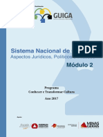 modulo2_04-08_VersaoFinal (1)