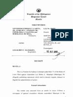 Garcia v. Manrique.pdf