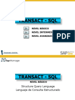 63763600-Manual-de-Los-Curso-T-SQL.ppt