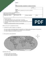 certamen historia y geografia 3 basico.doc