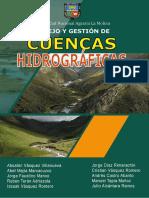 Libro Manejo y Gestión de Cuencas Hidrográficas [Absalon Vasquez] .pdf