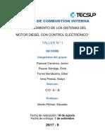Lab1-Analisis de Motores Diesel-6to Ciclo-seccion B
