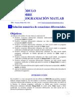 mc3b3dulo-9-sobre-programacic3b3n-matlab2.pdf