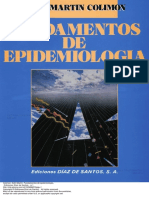 fundamentos de epidemiología.pdf
