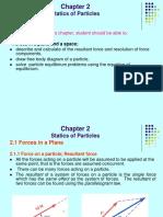 mec412.chap.2.particle.pdf