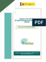 Documento Metodología Tcm7-270600