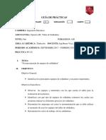 N01 reconocimiento de equipos.pdf
