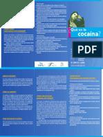 cocaina.pdf