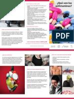 anfetaminas.pdf