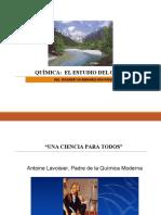 SEMANA 1 QUIMICA.pdf
